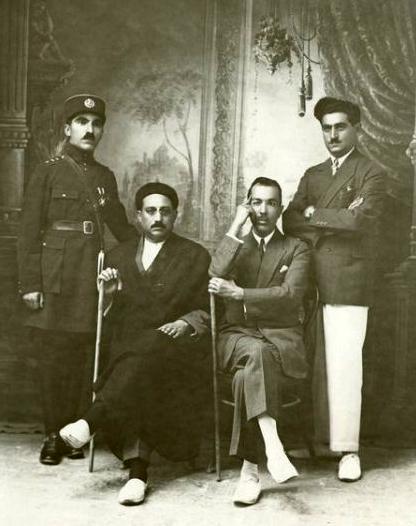 http://www.tarikhirani.ir/Images/NewsGallery/2011-04-23_12.50.56_Bahar-4.jpg