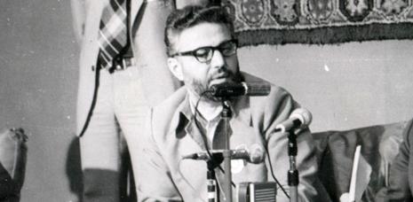 Image result for ابراهیم یزدی