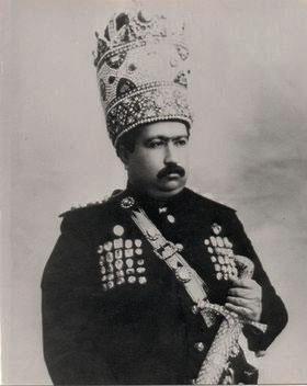 http://www.tarikhirani.ir/Images/news/1343826317_mohammadali-shah2.jpg