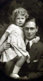 عکسهای خانوادگی ملکه انگلیس منتشر شد