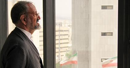 در گفتوگوی اختصاصی با تاریخ ایرانی بیان شد