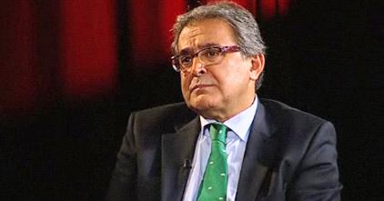 گفتوگوی تاریخ ایرانی با تورج اتابکی درباره سیدضیاءالدین طباطبایی و کودتای او