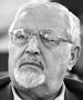 متن کامل گفتوگوی تاریخ ایرانی با وزیر خارجه دولت موقت