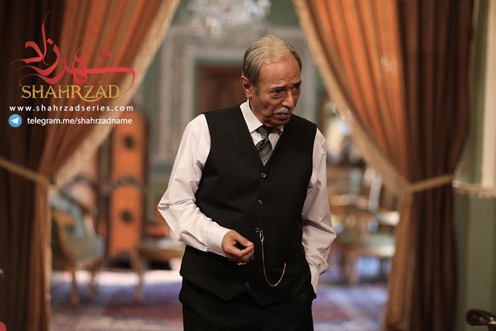 حسن فتحی: با تخیل «مقرون به واقع» فیلم تاریخی میسازم