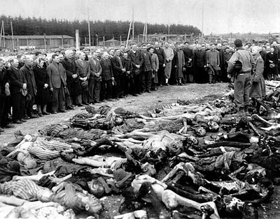 انگلیس و نسل کشی 10 میلیون ایرانی (هولوکاست ایرانی)