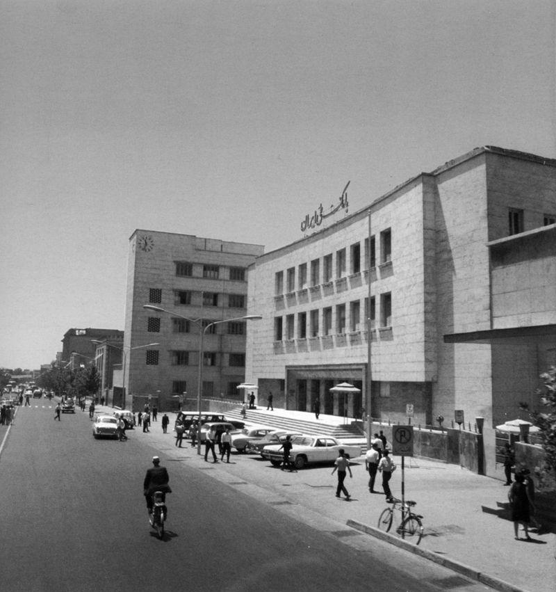 [تصویر:  Ferdowsi-Pakzad-1966.jpg]