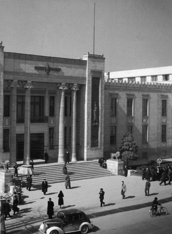 [تصویر:  Ferdowsi-Pakzad-Bank-46.jpg]