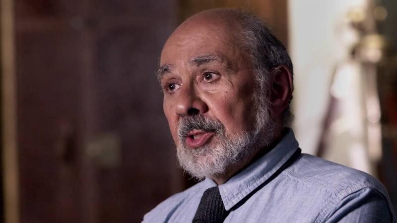یرواند آبراهامیان: تکرار کودتای ۲۸ مرداد یک کمدی است/ نقش بریتانیا در کودتا تعیینکننده نبود/ ادبیات ظریف پژواک ادبیات مصدق است