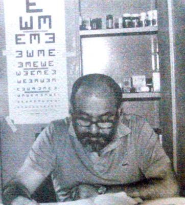 زندگی شیخالاسلامزاده؛ از وزارت بهداشت تا بهداری اوین